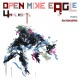open mike eagle 4nml hsptl