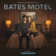 ost/bacon,chris bates motel