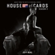 ost/beal,jeff house of cards-season 2
