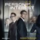 ost/djawadi,ramin person of interest-season 2