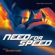 ost/furst,nathan need for speed