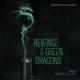 ost/kilian,mark revenge of the green dragons
