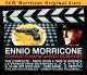 ost/morricone,ennio complete mafia gangster movies