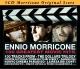 ost/morricone,ennio greatest movie hits