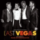 ost/mothersbaugh,mark last vegas