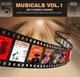 ost/musical musicals 1