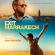 ost/reiser,niki exit marrakech
