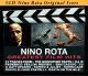 ost/rota,nino complete movie hits