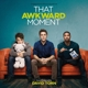 ost/torn,david that awkward moment