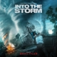 ost/tyler,brian storm hunters (ot: into the st