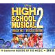 ost/various high school musical 2 special