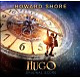 ost/various hugo (original soundtrack)