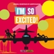 ost/various i'm so excited (fliegende liebende)