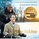 ost/various intouchables-ziemlich beste freunde (mid