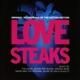ost/various love steaks (ost)