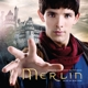 ost/various merlin-series one
