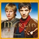 ost/various merlin-series two