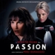 ost/various passion