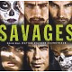 ost/various savages