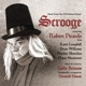 ost/various scrooge: music from the motion pict