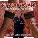 ost/various stripperland