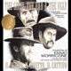 ost/various the good the bad & the ugly