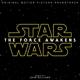 ost/williams,john star wars: the force awakens