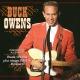 owens,buck original albums: buck owens/sings