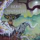 ozric tentacles the yum yum tree (reissue)