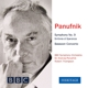 panufnik/bbc symphony orchestra/thompson 9th symphony,bassoon concerto