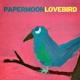 papermoon lovebird