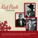 pat pack-frank sinatra,sammy davis jr.,d rat pack christmas