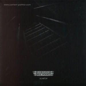paulus8, emel, lectromagnitique, natural - alienation (underground-music-xperience)