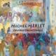pennetier,j.c./kantorow,j.j./orchestre d orchesterwerke