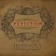 perdition,the hispaniola