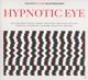 petty,tom & the heartbreakers hypnotic eye