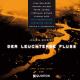 philharmonisches orchester erfurt/gugerb johanna doderer: der leuchtende fluss