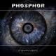 phosphor raum/zeit