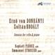 pidoux,raphael/strosser,emmanuel sonaten f�r cello & piano
