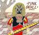pink skull zeppelin 3