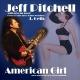 pitchell,jeff american girl
