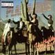 plasmatics/wendy o'williams beyond the valley of 1984