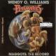 plasmatics/wendy o'williams maggots: the record