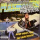 plasmatics/wendy o'williams new hope for the wretched metal