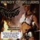 plasmatics/wendy o'williams w.o.w.