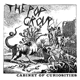pop group,the cabinet of curiosities
