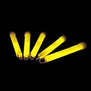 power-leuchtstab-gelb