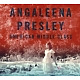 presley,angaleena american middle class