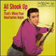 presley,elvis all shook up (box+single)
