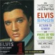 presley,elvis return to sender